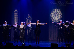 Sister Act Spectacle (105 sur 242)