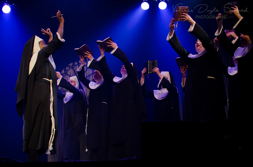 Sister Act Spectacle (180 sur 242)