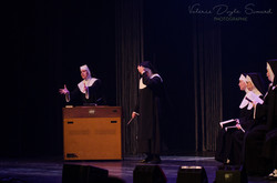 Sister Act Spectacle (37 sur 242)