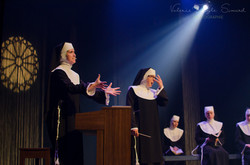Sister Act Spectacle (167 sur 242)