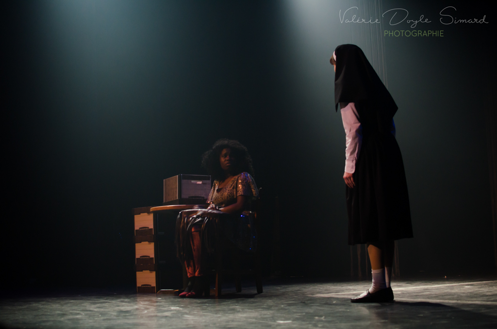Sister Act Spectacle (222 sur 242)