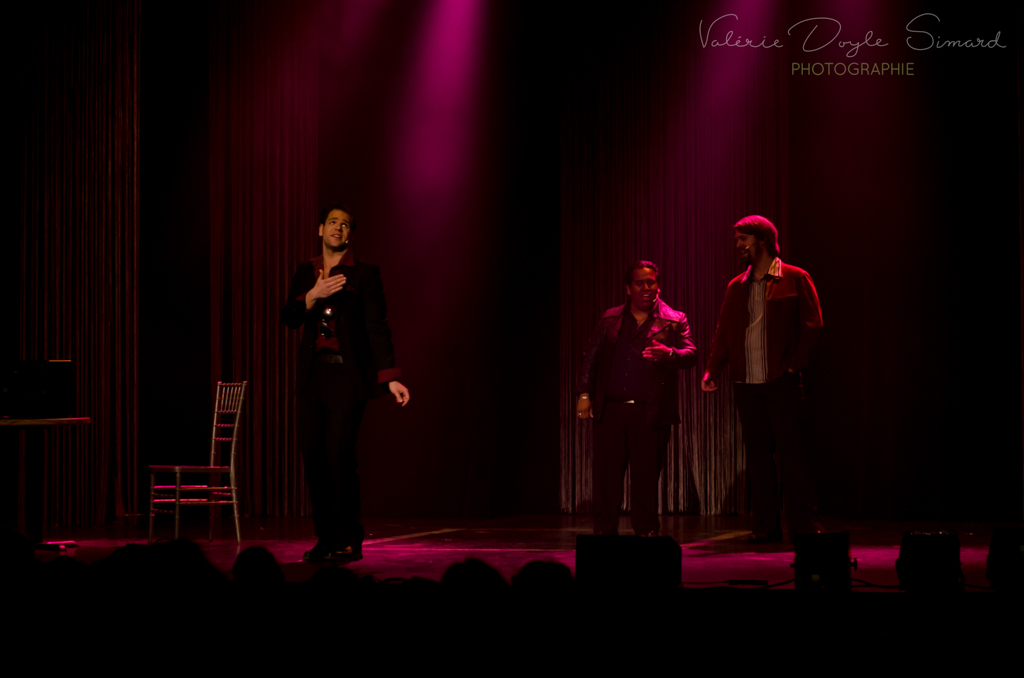 Sister Act Spectacle (79 sur 242)