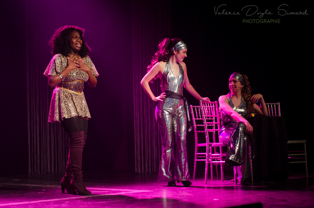 Sister Act Spectacle (124 sur 242)