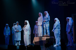 Sister Act Spectacle (88 sur 242)