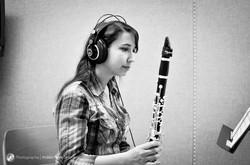 Sister Act - Musiciens Studio (1 sur 15)