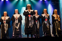 Sister Act Spectacle (194 sur 242)