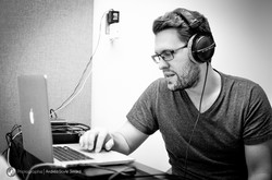 Sister Act - Musiciens Studio (10 sur 15)