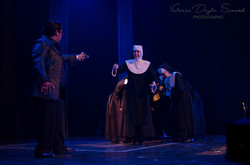 Sister Act Spectacle (238 sur 242)