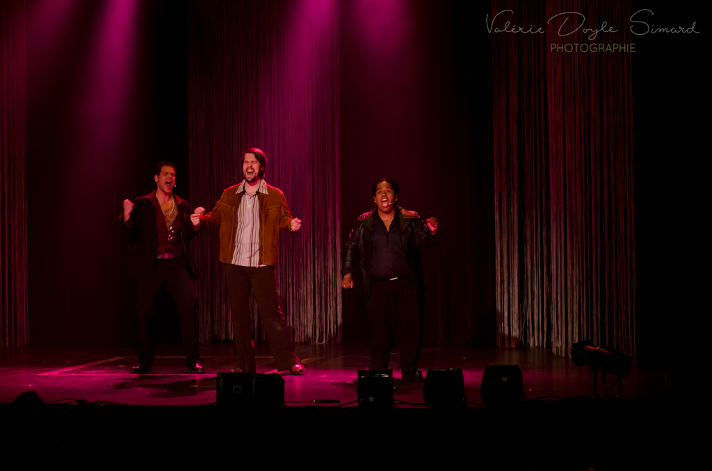 Sister Act Spectacle (80 sur 242)