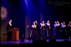 Sister Act Spectacle (39 sur 242)