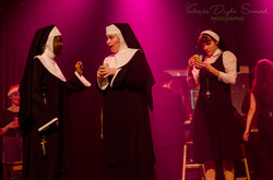 Sister Act Spectacle (157 sur 242)