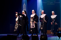 Sister Act Spectacle (51 sur 242)