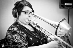 Sister Act - Musiciens Studio (8 sur 15)