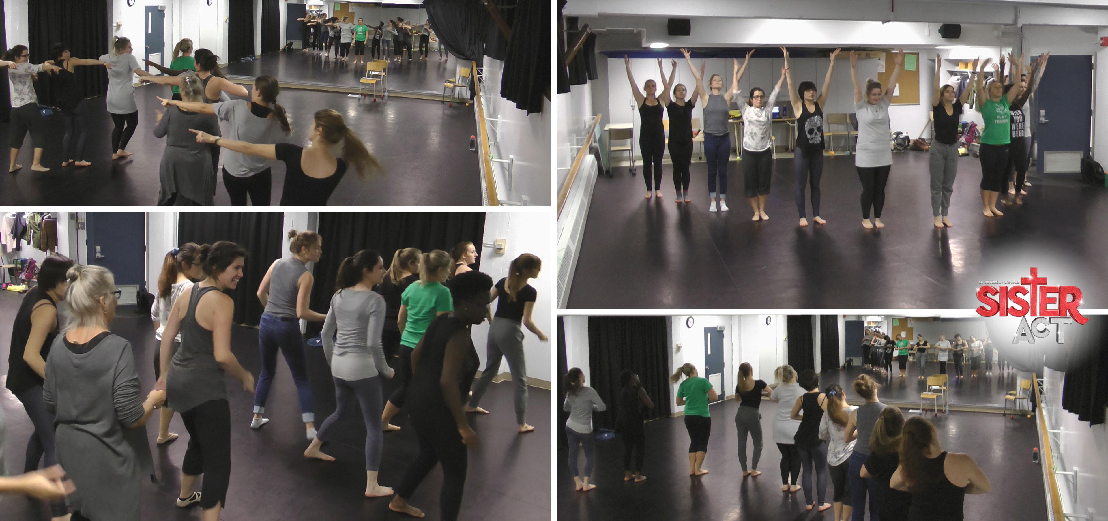 Première-pratique-de-danse-WEB