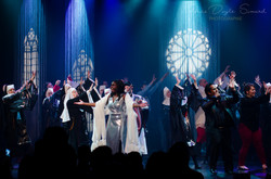 Sister Act Spectacle (118 sur 242)