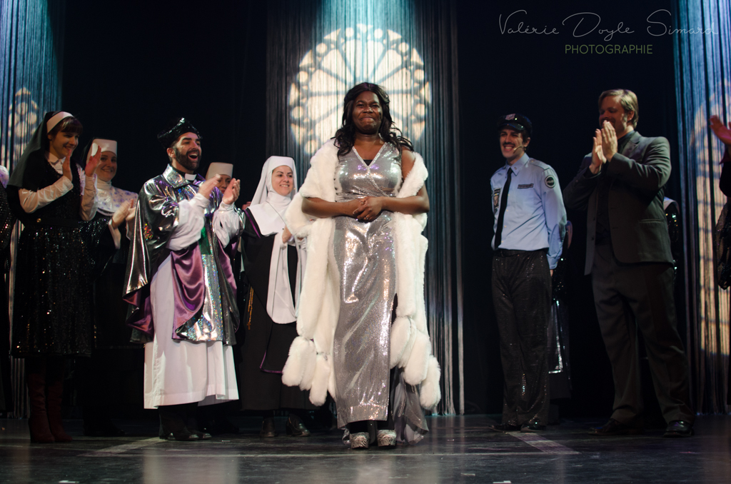 Sister Act Spectacle (243 sur 242)