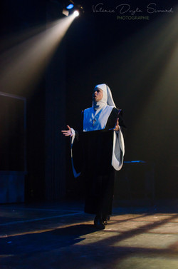 Sister Act Spectacle (211 sur 242)