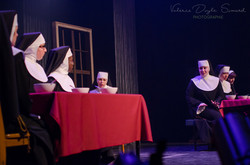 Sister Act Spectacle (139 sur 242)