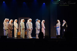 Sister Act Spectacle (219 sur 242)