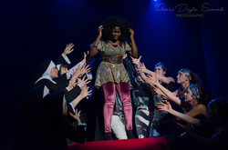 Sister Act Spectacle (232 sur 242)
