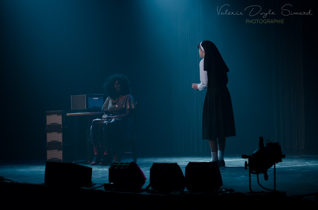 Sister Act Spectacle (93 sur 242)