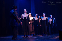 Sister Act Spectacle (239 sur 242)
