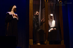 Sister Act Spectacle (195 sur 242)