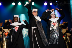 Sister Act Spectacle (191 sur 242)