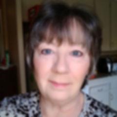 Lisa Jo Profile pic.jpg