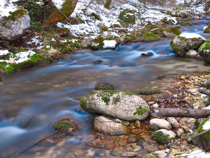 Fotografia Landscape torrente.jpg