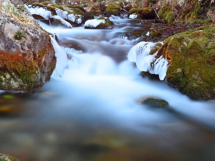 Fotografia Landescape cascatella.jpg