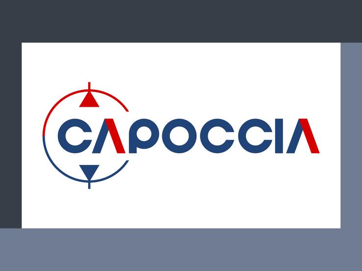 Logo Capoccia Oleodinamica.png