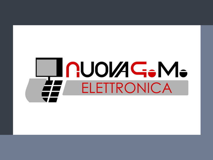 Logo Nuova GM.png