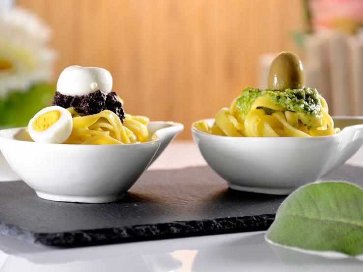 Fotografia Food pasta fresca.jpg