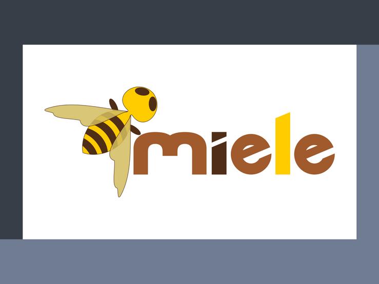 Logo Miele.png