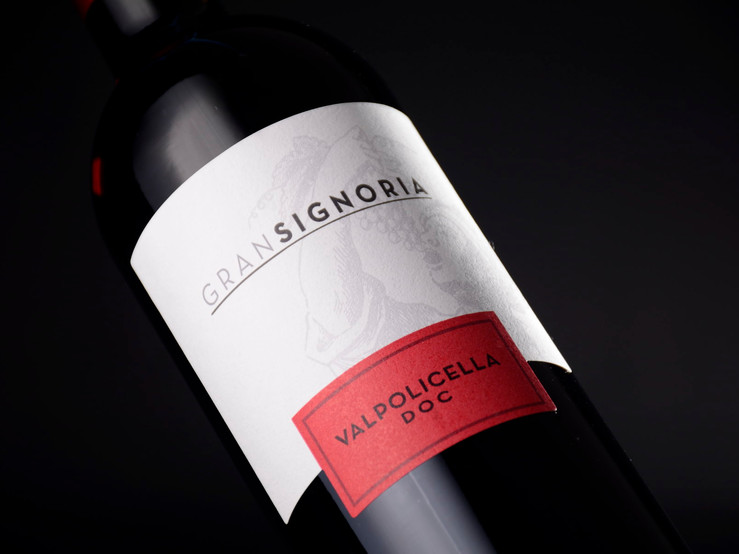 Fotografia Still life etichetta vino.jpg