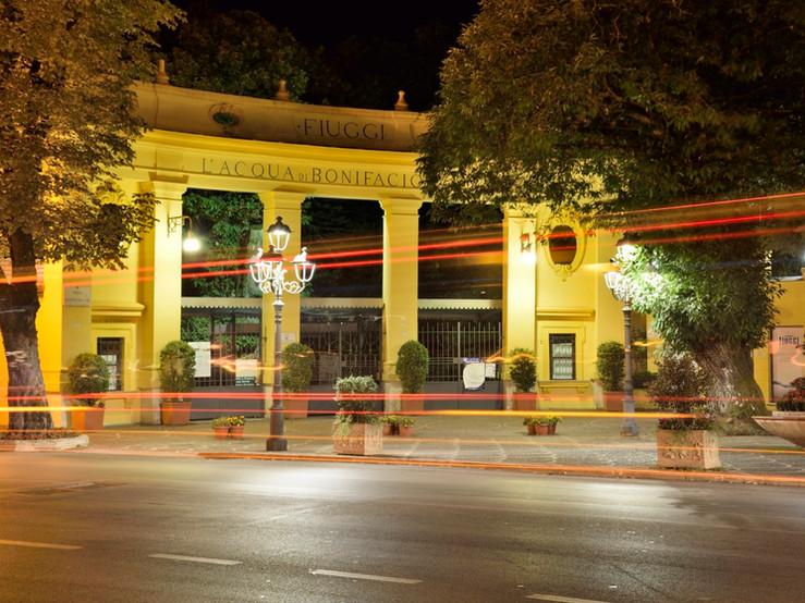 Fotografia Landescape notturna.JPG