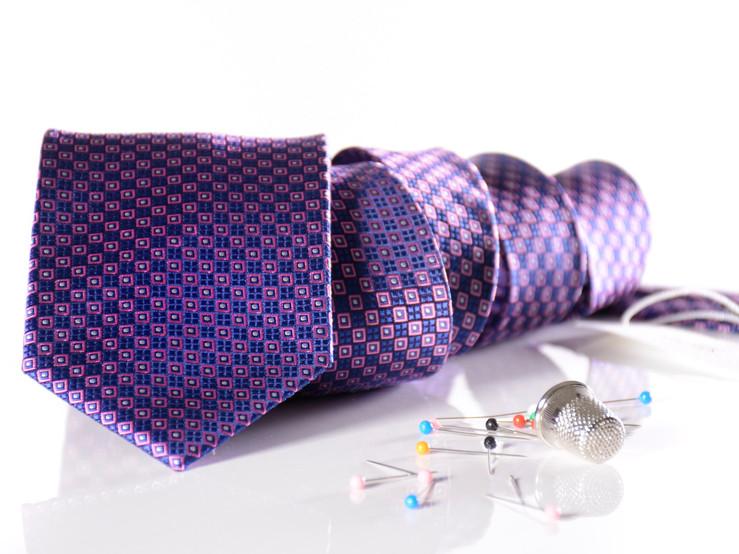 Fotografia Still life cravatta.jpg