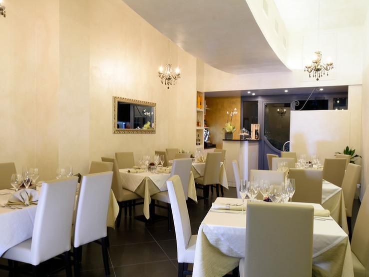 Fotografia Interior ristorante.jpg