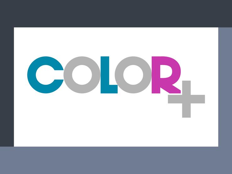 Logo Color Più.png