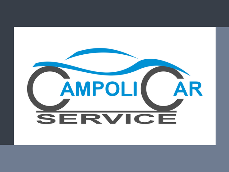 Logo Campoli Car service.png