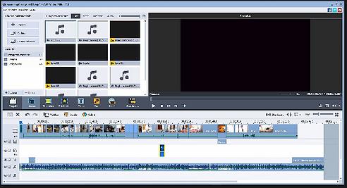 AVS VIDEO.png