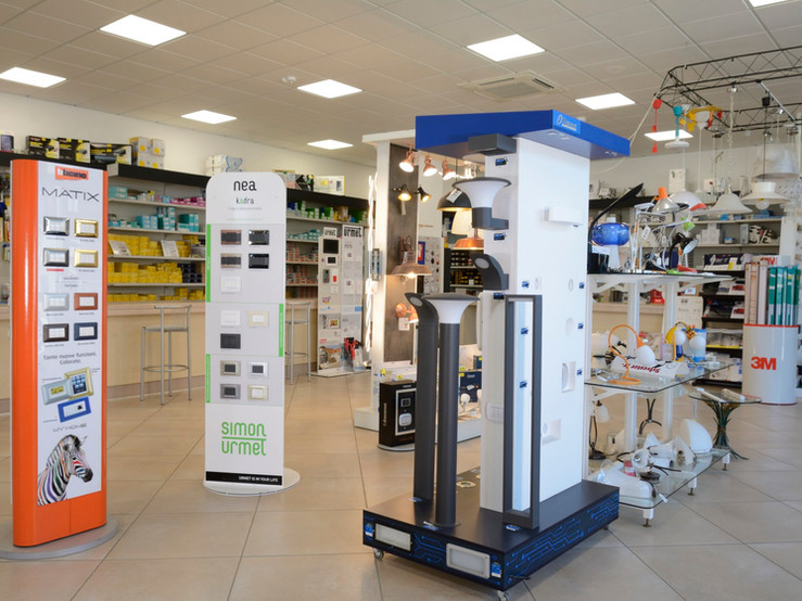 Fotografia Interior punto vendita.jpg