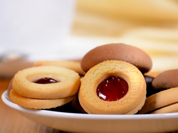 Fotografia Food biscotti pasticceria.jpg
