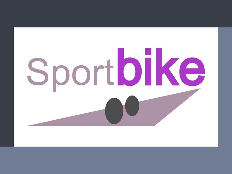 Logo Super Bike.png