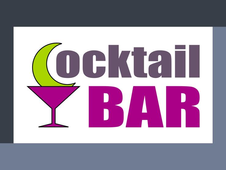 Logo Cocktail Bar.png