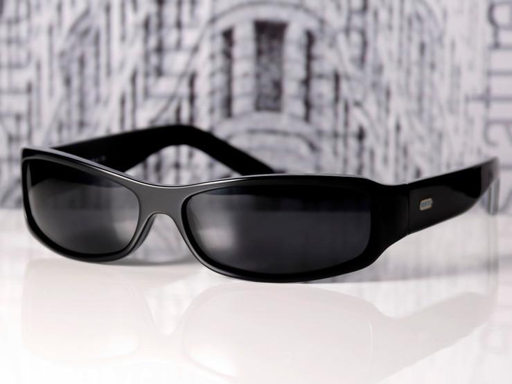 Fotografia Still life occhiali da sole.jpg