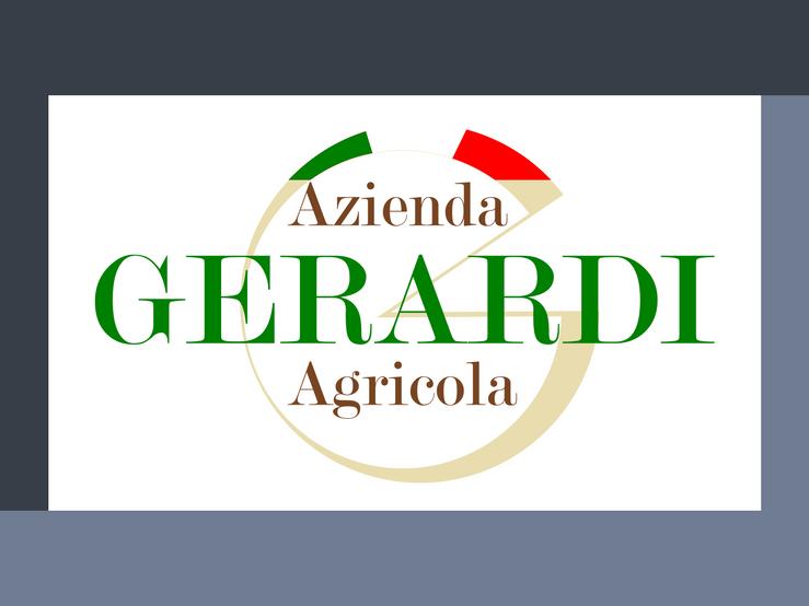 Logo Gerardi.png