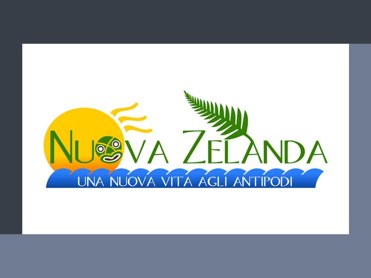 Logo Nuova Zelanda.png
