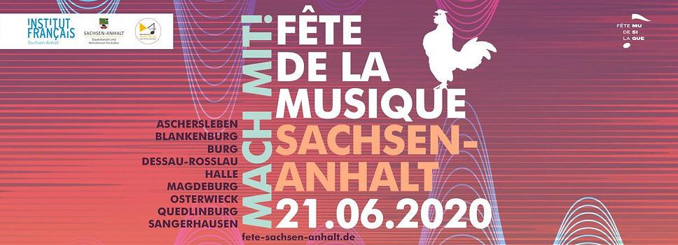 cropped-Fete-Sachsen-Anhalt-2020_Faceboo